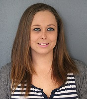 Stacey Moses - Contracts Manager